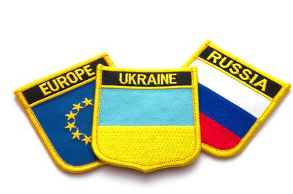Bourse: la crise russo-ukrainienne en ligne de mire