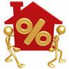 Taux de l'épargne au plancher: Remboursez vos crédits!