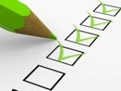 Souscription de placements épargne: de nouveaux questionnaires pour l'épargnant