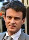 Impôts: Valls triple le nombre ménages sortant de l'impôt sur le revenu!