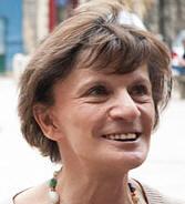 Il n'est pas exclu que la volonté d'équité et d'égalité de notre gouvernement rapproche les deux systèmes, a estimé Michèle Delaunay