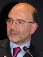 M. Moscovici
