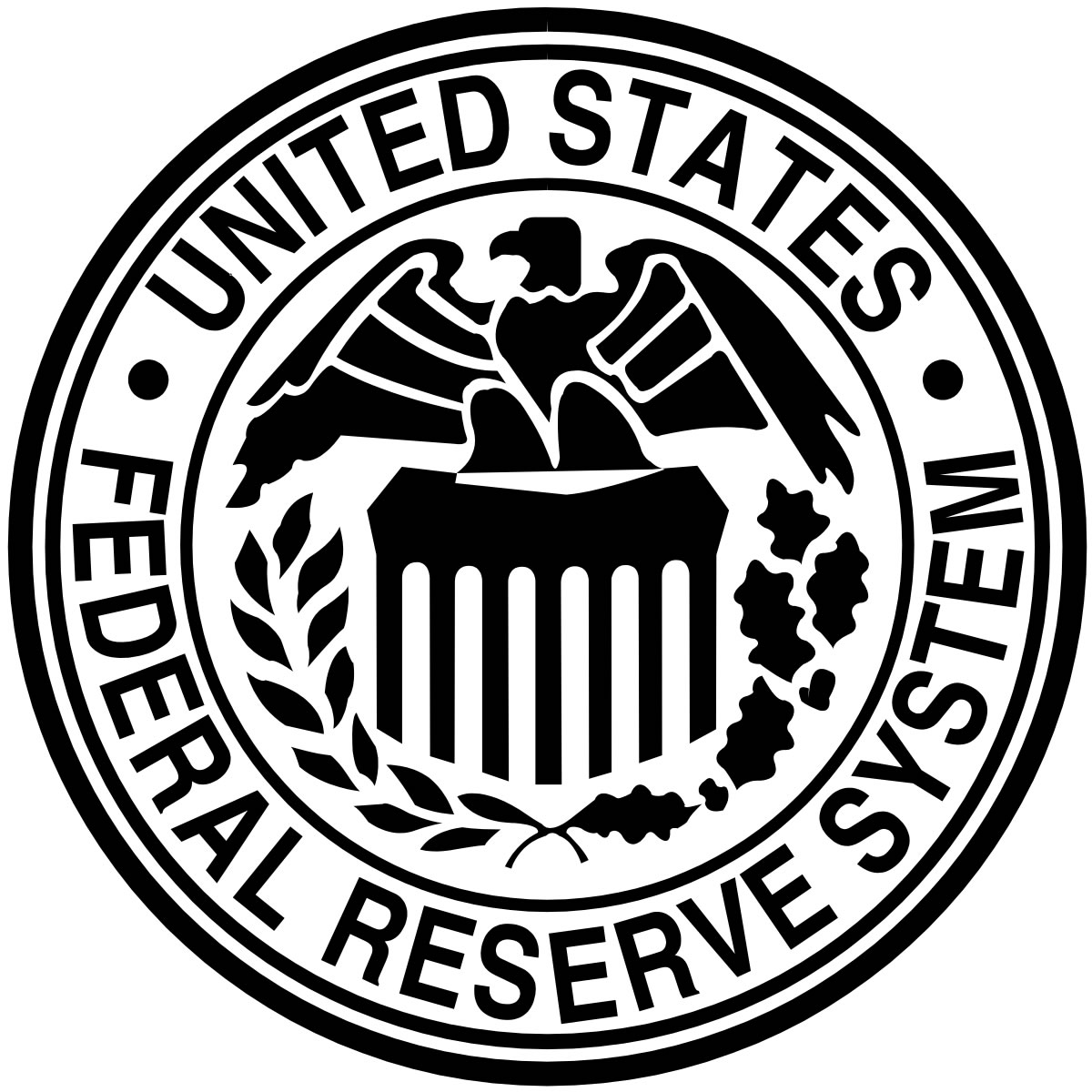 Fed (Federal Reserve USA)