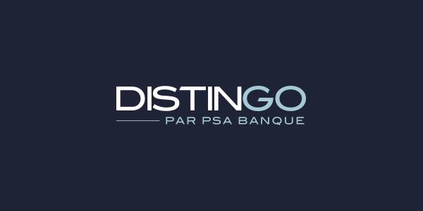 DISTINGO