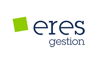 Eres Gestion