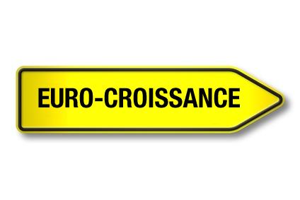 Fonds EuroCroissance