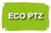 Eco PTZ