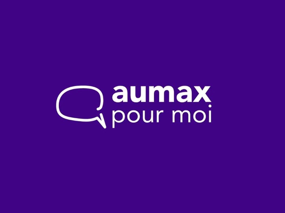 AuMax Pour Moi (MAX)