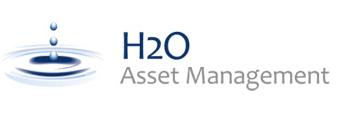 H2O Asset Management