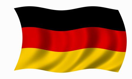 SCPI investies en Allemagne