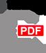 Attestation couvre-feu COVID, déplacement dérogatoire (PDF) (PDF) - 28.4ko
