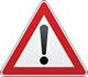 Extension du pinel aux communes bénéficiant du CRSD, attention danger!