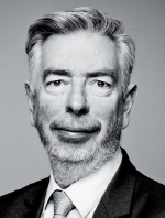 Bernard Le Bras, Président du Directoire de Suravenir