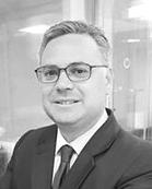 Hervé FRANC, directeur du développement d'Inter Invest Immobilier