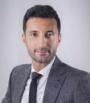 Huseyin Seving, Directeur du Développement d'ALTO Invest