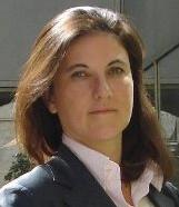 Catherine Nini, Présidente du Directoire et Directeur général de Bourse Direct