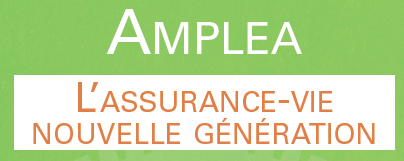 CD PARTENAIRES (Amplea)