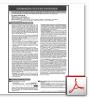 DICI FIP CAPITAL SANTE III (PDF) - 95.5ko