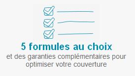 Offre flash Hello Bank: 40€ offerts sur votre assurance habitation, jusqu'au 24 juin 2015!