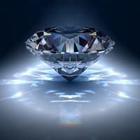 Le marché du diamant est contrôlé: acheter sur Internet comporte des risques!