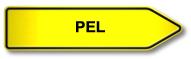 PEL: Un taux net deux fois plus élevé que celui du livret A