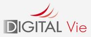Digital Vie d'AltaProfits primé par l'Agefi Actifs