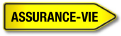 Assurance-vie, le grand retour en 2014