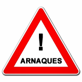 Achat/vente d'OR : Attention aux arnaques !
