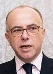 Bernard CAZENEUVE, Ministre délégué chargé du Budget