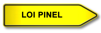 Dispositif Pinel, PTZ 2015, taux de crédit toujours aussi bas, un rebond espéré pour 2015