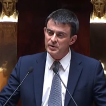 M.Valls