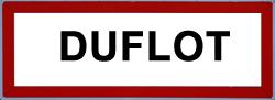 Immobilier locatif Duflot: investissement en direct ou via des SCPI?