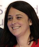 La ministre du Logement Sylvia Pinel