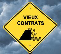 Vieux contrats, fonds euros moribonds, courage, fuyez!