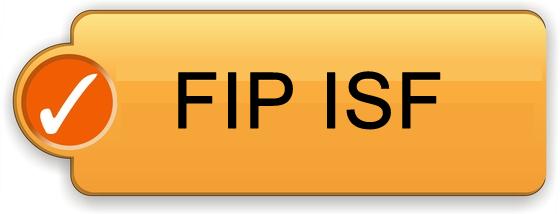 FIP/FCPI ISF