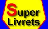 Super livrets
