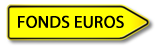 Rendements des fonds euros