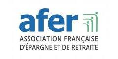 AFER (Contrat AFER)