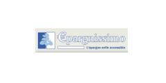 Assurance-vie : nouveau contrat Epargnissimo Croissance Avenir