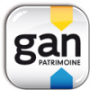 GAN (GAN Patrimoine Strategies)