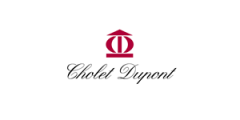 CHOLET DUPONT (Affilium Pierre Vie)