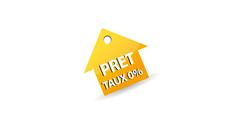 PTZ+ 2015 : Prêt à Taux Zéro 0%