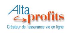 Assurance-vie : Altaprofits-vie sur le podium du meilleur contrat