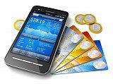 Virement mobile instantané entre particuliers, disponible dès cet été, auprès de votre banque via PayLib