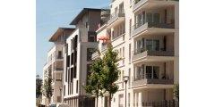 La société d'investissement Eurazeo acquiert 44% du promoteur immobilier Emerige
