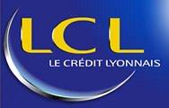 LCL Optilion Rythmique II