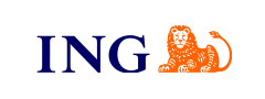 ING parrainage compte courant