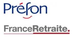 France Retraite & Préfon s'associent pour fournir une information retraite plus accessible aux agents du Service Public