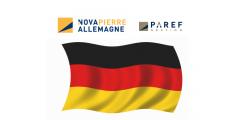 Souscriptions fermées pour la SCPI Novapierre Allemagne, capital maximal atteint