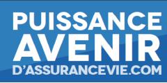 Assurance-vie : Puissance Avenir fait fort en 2012 !